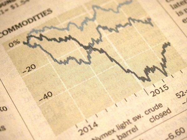 投資ニュース