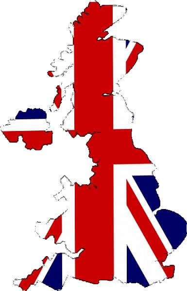 イギリス経済