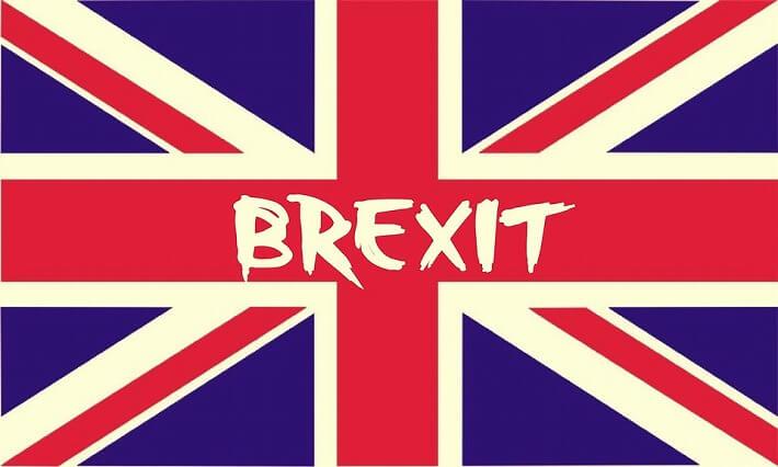 brexsit