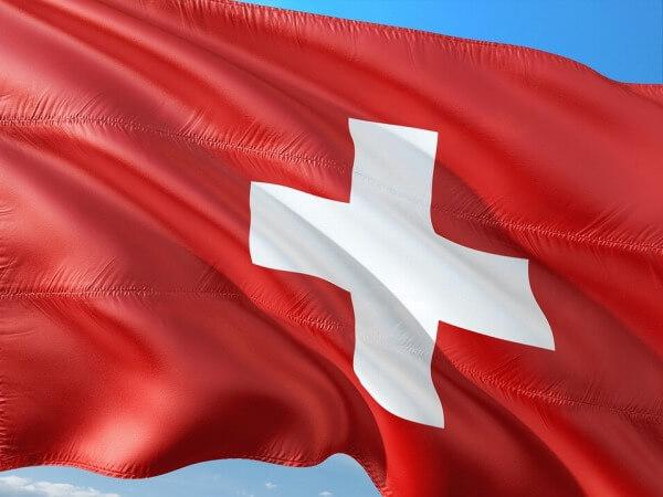 suizland