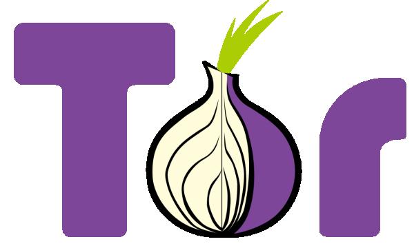 Torインターネット