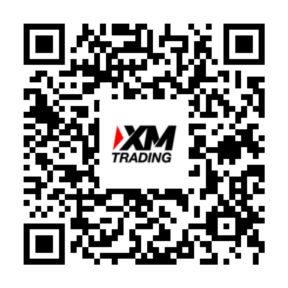 XMTRADING公式サイト